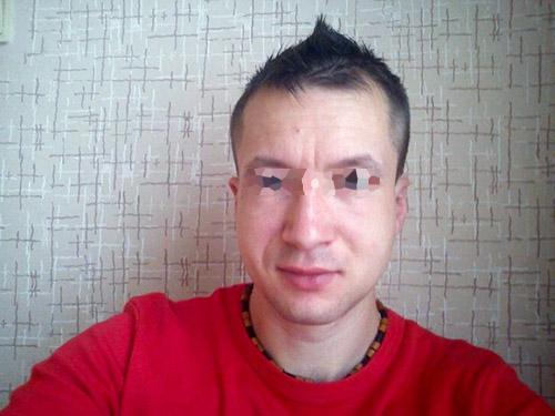 Homme 27 ans Bordeaux pour relation gay